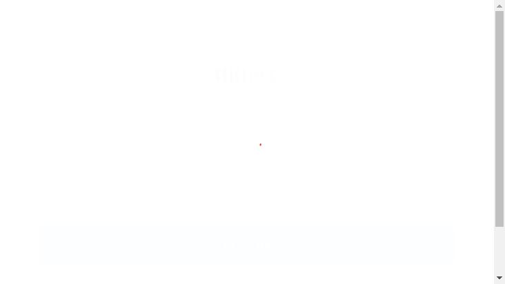 Screenshot mobile landscape - https://sikipeg.solokkab.go.id/