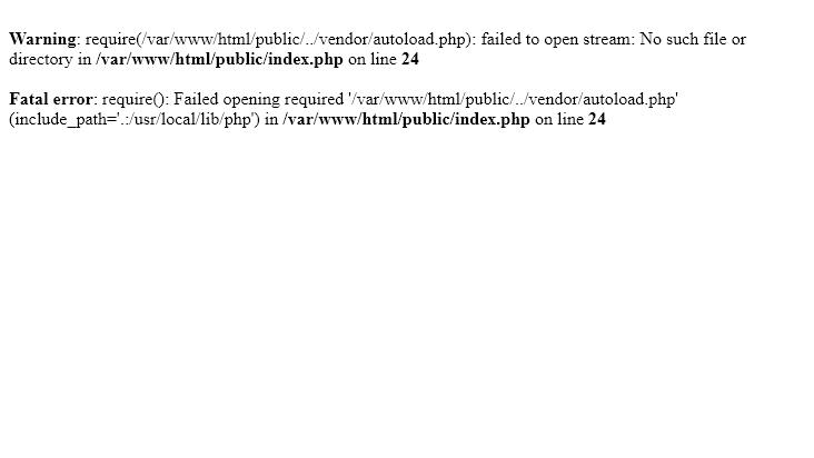 Screenshot mobile landscape - https://staging.esmart.sa/