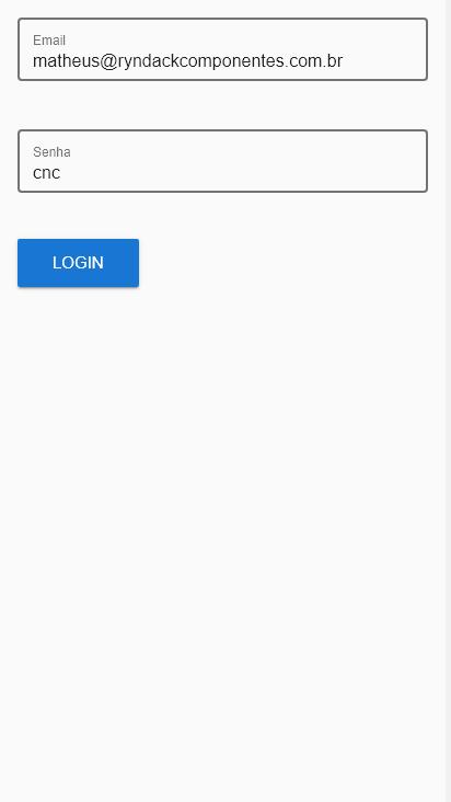 Screenshot mobile - https://mikos.ryndackcomponentes.com.br/