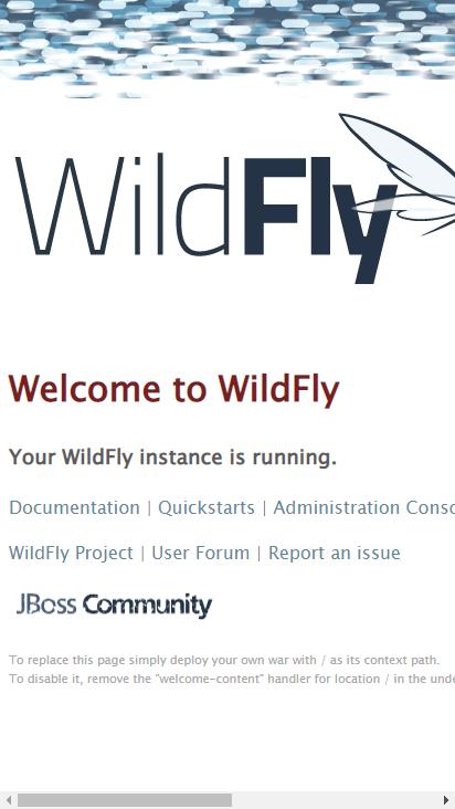 Screenshot mobile - https://pinewaterfarms.org/