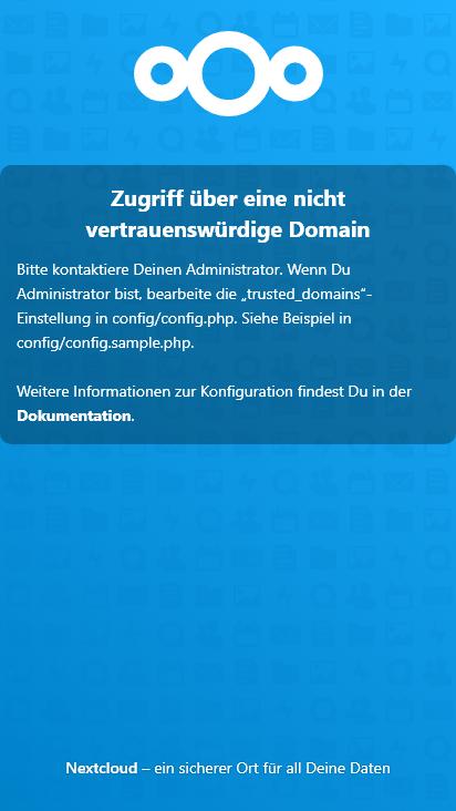 Screenshot mobile - https://www.specko.duckdns.org/