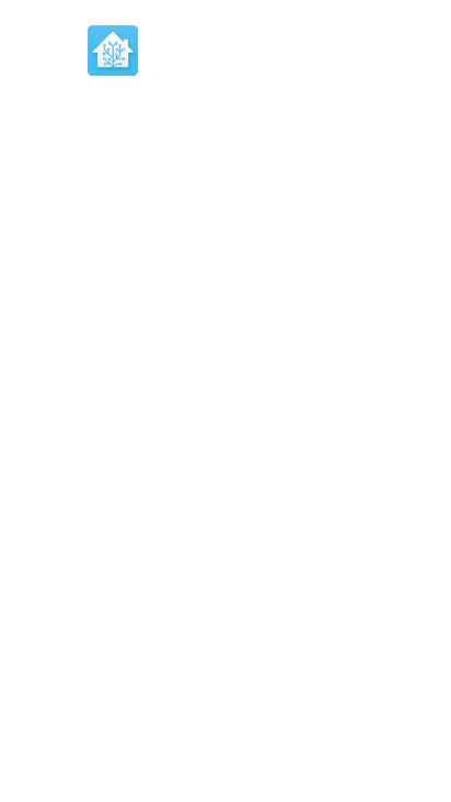 Screenshot mobile - https://tortfeaser.crabdance.com/auth/authorize?response_type=code&redirect_uri=https%3A%2F%2Ftortfeaser.crabdance.com%2F%3Fauth_callback%3D1&client_id=https%3A%2F%2Ftortfeaser.crabdance.com%2F&state=eyJoYXNzVXJsIjoiaHR0cHM6Ly90b3J0ZmVhc2VyLmNyYWJkYW5jZS5jb20iLCJjbGllbnRJZCI6Imh0dHBzOi8vdG9ydGZlYXNlci5jcmFiZGFuY2UuY29tLyJ9