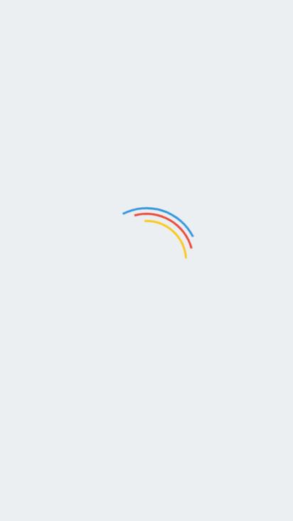 Screenshot mobile - https://play.wipple.app/